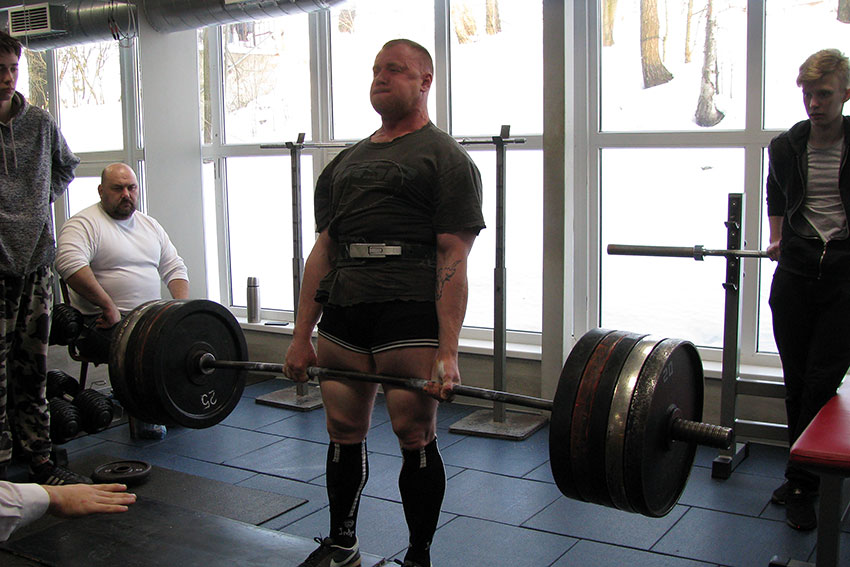 paujerlifting 04